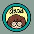 Avatar for dasha_taxus