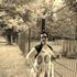 Avatar for zaubermieze83