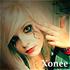 Avatar for xonee533
