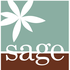 Avatar for SageDesignHouse