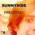 Avatar for SunnysideMusic