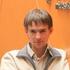 Avatar for Sevrukov