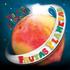 Avatar for frutasplanetas
