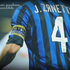 Avatar for Javier-Zanetti