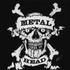 Avatar for metalmaniac234
