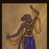Avatar for SedenaHakrenini