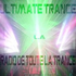 Avatar for Ultimate-Trance