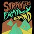 Avatar för strangersfamily