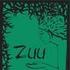 Avatar for zumusic