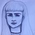 Avatar for Hyperalgesia_