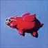 Avatar für rotten-piggy