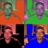 Avatar de bizkit3o4