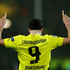 Avatar for Ostojee