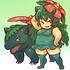 Avatar for Furan