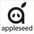 Awatar dla appleseedband