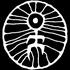 Avatar for FlutteringPetal