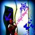 Avatar for DestinyLashea