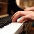 Avatar de piano4evr