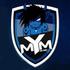 Avatar for MatthewTrue