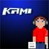 Avatar for Kamitoman
