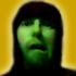 Avatar for wujek_drut