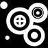 Avatar for SageJFox