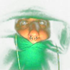 Avatar for Insane_Head