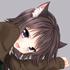 Аватар для YozoraNyan