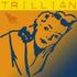 Avatar for Trillianforty2