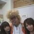 Avatar for Miya821