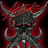 Avatar for AtsureFM