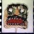 Avatar de clydefrogg