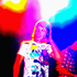 Avatar for DJKMarc