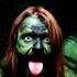 Avatar for noiseforest