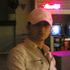 karizmatik_suci için avatar
