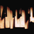 Avatar for PianoKeys4