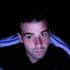 Avatar di S13Joe