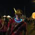 Avatar for tonyrocker69
