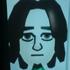 Avatar di Furzoo