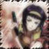 Avatar for Lucy_sonyboy