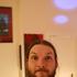 Avatar for hairyneil