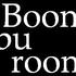 Avatar for boomburoom
