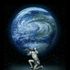 Avatar di FMLitsNick