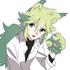 Avatar for Quiya_chan