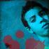Avatar de Dead__Bass