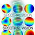 Avatar for spectralvision1