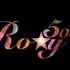 Avatar for ROXY5000THEBAND