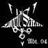Avatar for Tschikatilo666