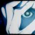 ufukozdes için avatar