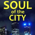 Avatar for SoulOfTheCity